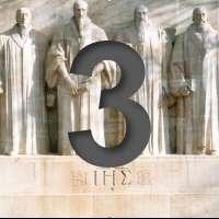 3 - Notes bibliques du Pélerin: 3ème année
